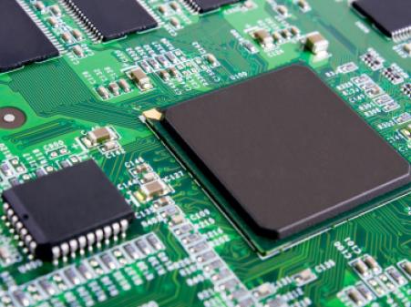 Hlavní technologické výhody Connex